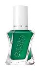 ESSIE Gel Couture Jade To Measure 1141