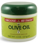 ORS Olive Oil Root Stimulator