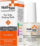 Nail Tek #2 Ridge Filler Foundation