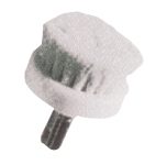 Brush for 2510 - Large