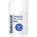 RefectoCil Oxidant 3% 10vol. Liquid