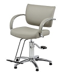 Pibbs 3201 Ragusa Styling Chair