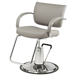 Pibbs 3206 Ragusa Hydraulic Styling Chair
