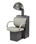 Pibbs Ragusa 3269 Dryer Chair
