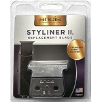 Andis Styliner II Replacement Blade #32859 Stainless Steel Blades