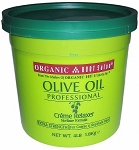 ORS Olive Oil Creme Relaxer