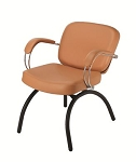 Pibbs 3935 Latina Lounge Shampoo Chair