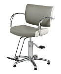 Pibb Bari 4506 Styling Chair
