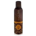 Body Drench Quick Tan Bronzing Spray - Medium/Dark