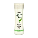 Body Drench Green Tea + Bamboo Nourishing Body Lotion 5oz