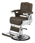 Pib 661 Seville Barber chair