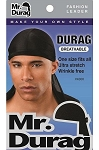 Mr.Durag Breathable Durag