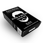 Pacinos Signature Line Hair & Beard Color kit