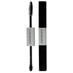 Bodyography Mascara Dramat-Eyes