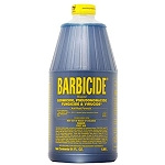 King Research Barbicide 64oz