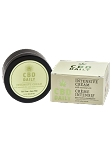 CBD Daily Intensive Cream 1.7 oz.