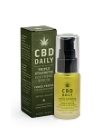 CBD Daily Triple Strength Serum 0.67 fl.oz.