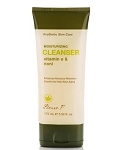 ProBiotic Moisturizing Cleanser 5oz