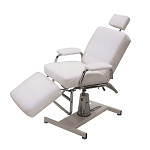 Donna Rose Hydraulic Facial Chair
