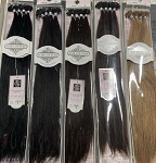 Hair Couture U-Tip 18'' Human Remy Hair