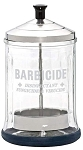 King Research Midsize Jar 21oz