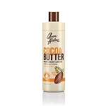 Queen Helene Cocoa Butter Hand and Body Lotion 16 oz.