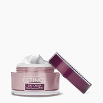 Retinol Anti-Aging Day Cream 1.7 oz.