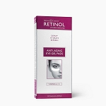 Retinol Anti-Aging Eye Gel Pads (10 Pair)