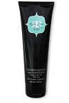 Ryan Scott Cleansing Shampoo with Conditioner 8.5 fl.oz.