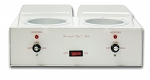 Thermal Spa Double Wax Warmer