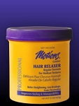 Motions Professional Hair Relaxer - Super