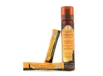 Agadir Argan Oil Hair Treatment Stick Pack 0.25oz