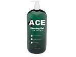 ACE Shaving Gel 32oz