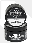Agadir Men Fiber Texturizer Strong hold/Matte finish 3oz