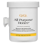 GiGi All Purpose Honee, 8 oz.