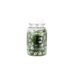 Vitamin E Skin Oil Capsules (90 ct)
