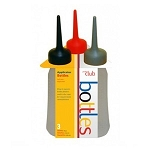 Product Club Applicator Bottles