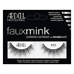 Ardell Professional Fauxmink