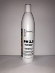 Lumetrix Duoport Avena Ph 3.8 After Color Shampoo 16oz