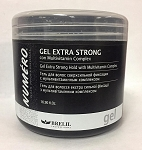 Avena Numero Gel [Extra Strong] (16.9 oz)