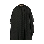Barber Strong - The Barber Cape