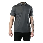 Barber Strong - The Barber Polo
