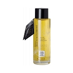 Biotraitement BB OIl Luxury Infushion