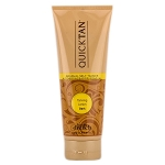 Body Drench Quick Tan Tanning Lotion [Dark]