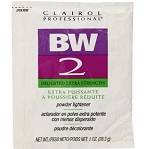 Clairol BW-2 packette