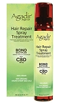 Agadir Argan Oil CBD Hair Repair Spray Treatment