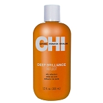 CHI Deep Brilliance Reconstructer  12oz