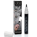 Cina Nail Creations Nail Art Pen