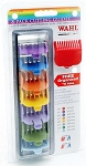 Wahl Professional 8-Pack Cutting Guides