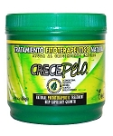 Crecepelo Treatment [12 oz]